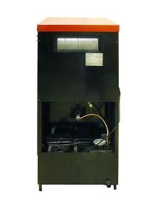 НТ603-z 600x450