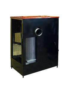 НТ605-3 600x450